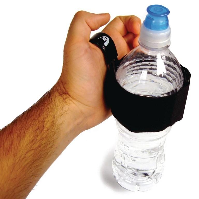 U-Drink-Universal-Holder