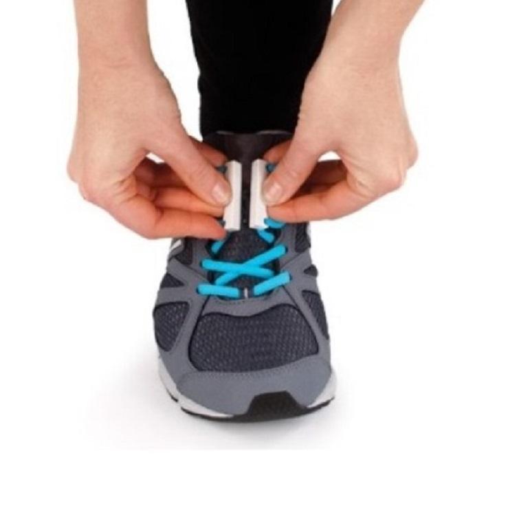 Zubits-Magnetic-Shoe-Closures-Size-1