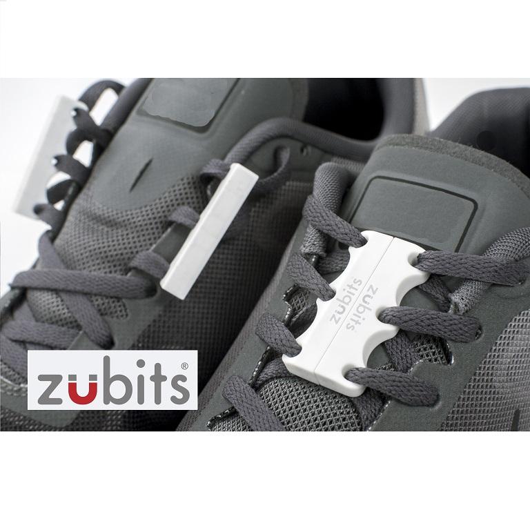 Zubits-Magnetic-Shoe-Closures-Size-3