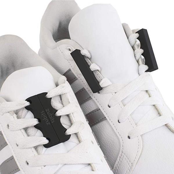Zubits-Magnetic-Shoe-Closures-Size-2