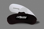 Beasy Glyder Carrying Case