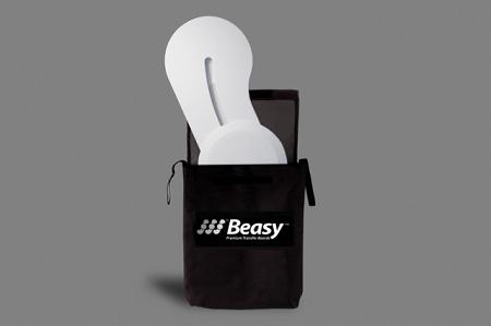 BeasyTrans Wheelchair Bag