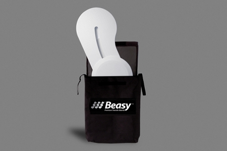 Beasy Wheelchair Bag