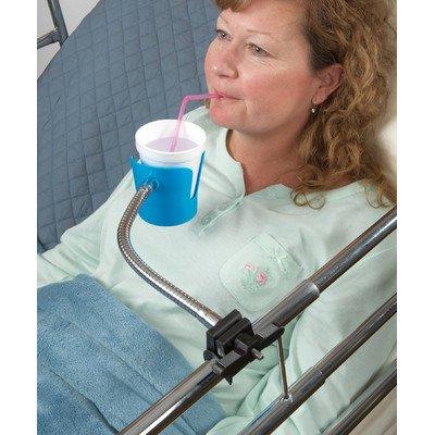 Bedside-Beverage-Holder