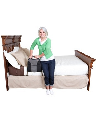 Standers-Bedside-Econorail