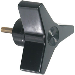 Big Lamp Switch Package of 1