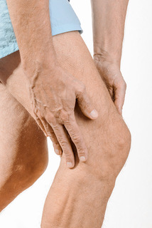 Is it Bursitis Or Arthritis?