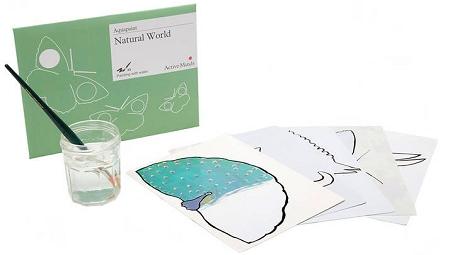 Active-Minds-Aqua-Paint-Natural-World