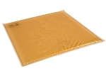 Action 1/2 inch Adaptive Flat Pad 20 x 20 inch
