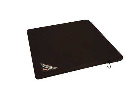 Action-Basic-Cover-for-12-and-58-inch-Adaptive-Flat-Pads