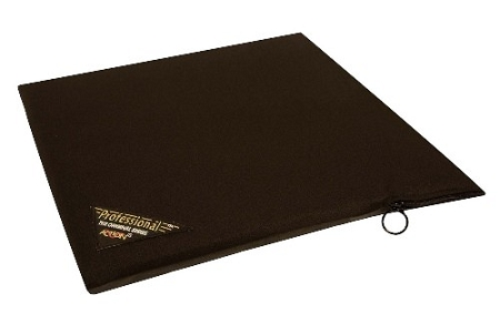 Action-Professional-Cushion-with-Basic-Cover