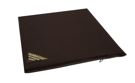 Action-Centurion-Cushion-with-Basic-Cover