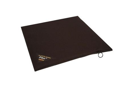 Action-Pilot-Cushion-with-Basic-Cover