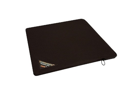 Action-Shear-Smart-Pad-with-Shear-Smart-Cover