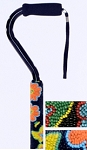 Cane Expressions Beaded Cane Cover - Discontinued