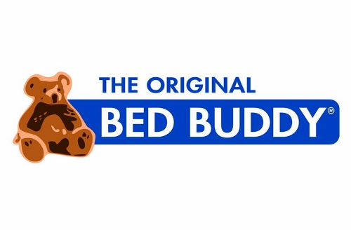 Original Bed Buddy Hot & Cold Packs