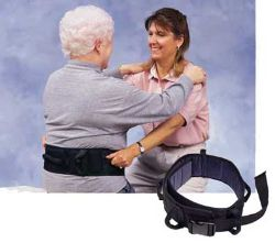 http://www.wrightstuff.biz/assets/images/categories/gait-transfer-belts-slings-1.jpg