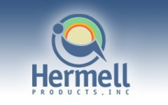 Hermell Positioning Aids