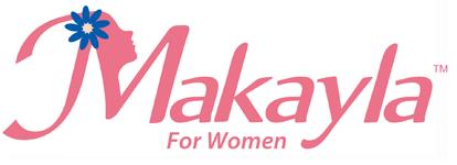 Makayla for Women Joint Supports