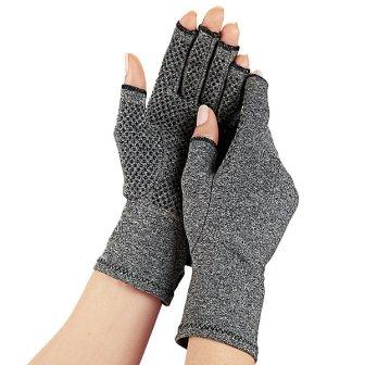 Thumb, Wrist, and Hand Supports