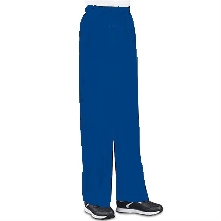 CareZips-Adapted-Pants-Navy-Blue