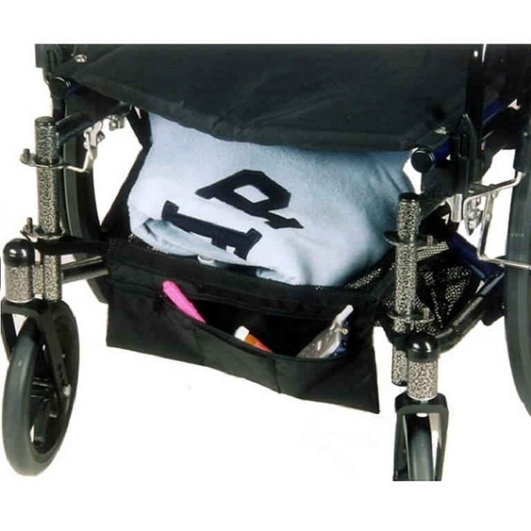 Cargo-Shelf-Wheelchair-Under-Seat-Bag