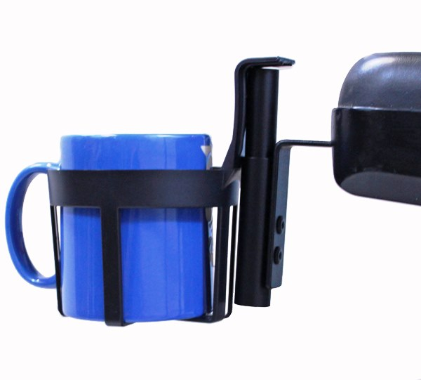 Diestco-Cup-Holder-for-Padded-Armrests