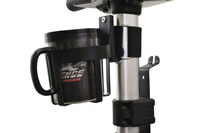 Diestco-Cup-Holder-for-Exposed-Tubing