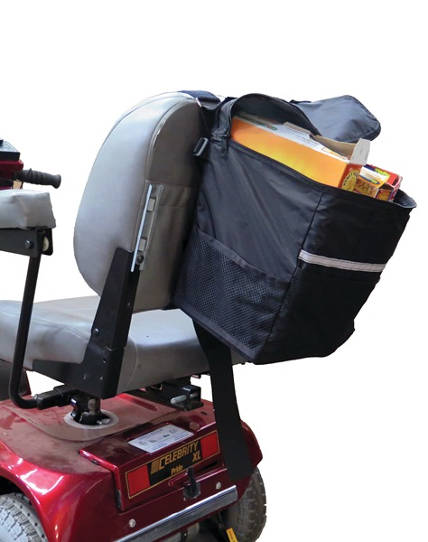 Mini-Monster-Seatback-Bag