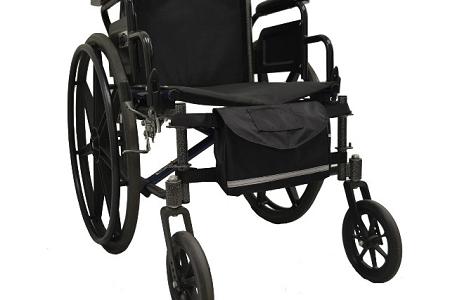 Wheelchair-Under-Seat-Down-in-Front-Bag