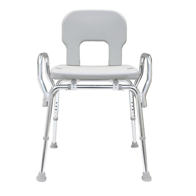 Heavy-Duty-Bariatric-Shower-Seat
