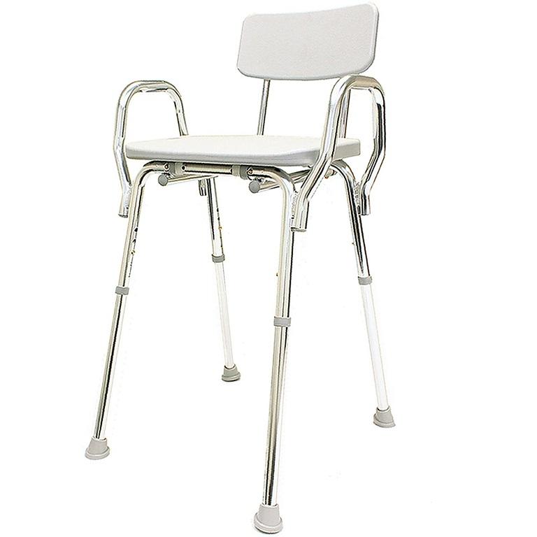 Hip-Chair