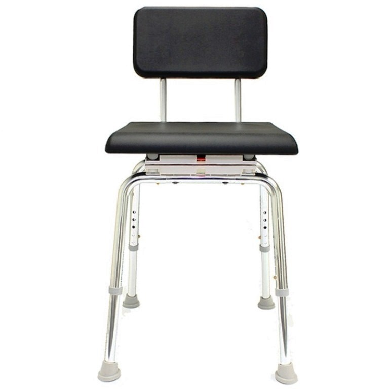 Snap-N-Save-Padded-Swivel-Shower-Chair