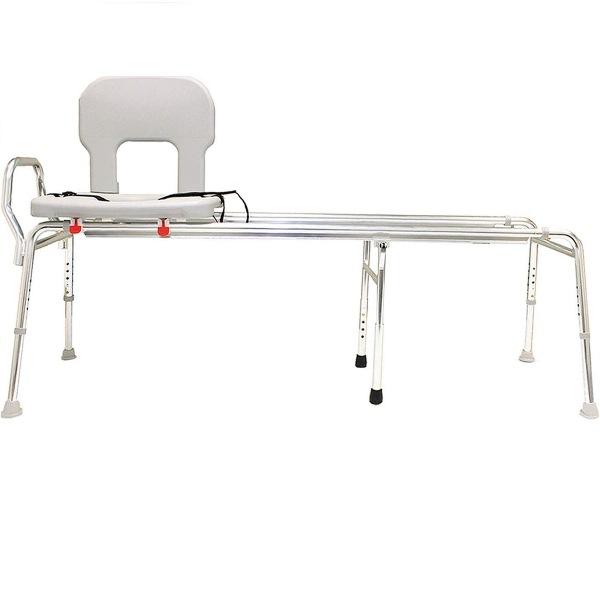 Extra-extra-Long-Toilet-to-Tub-Sliding-Transfer-Bench