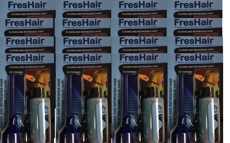 Freshair-Magic-Shampoo-Comb-Case-of-36