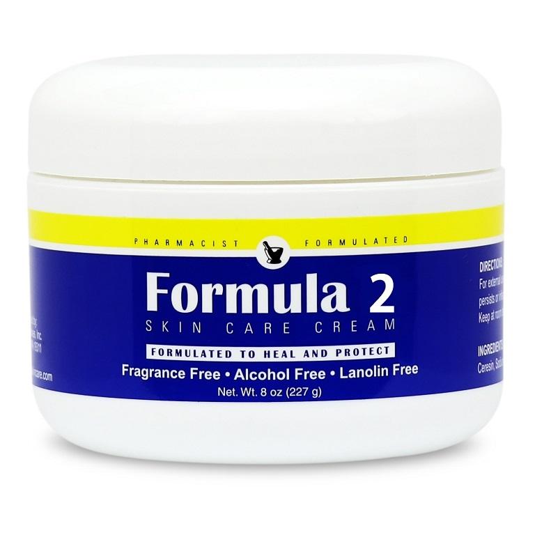 Formula-2-Skin-Care-Cream-8-oz-Jar