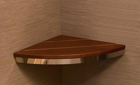 Invisia-Corner-Shower-Seat