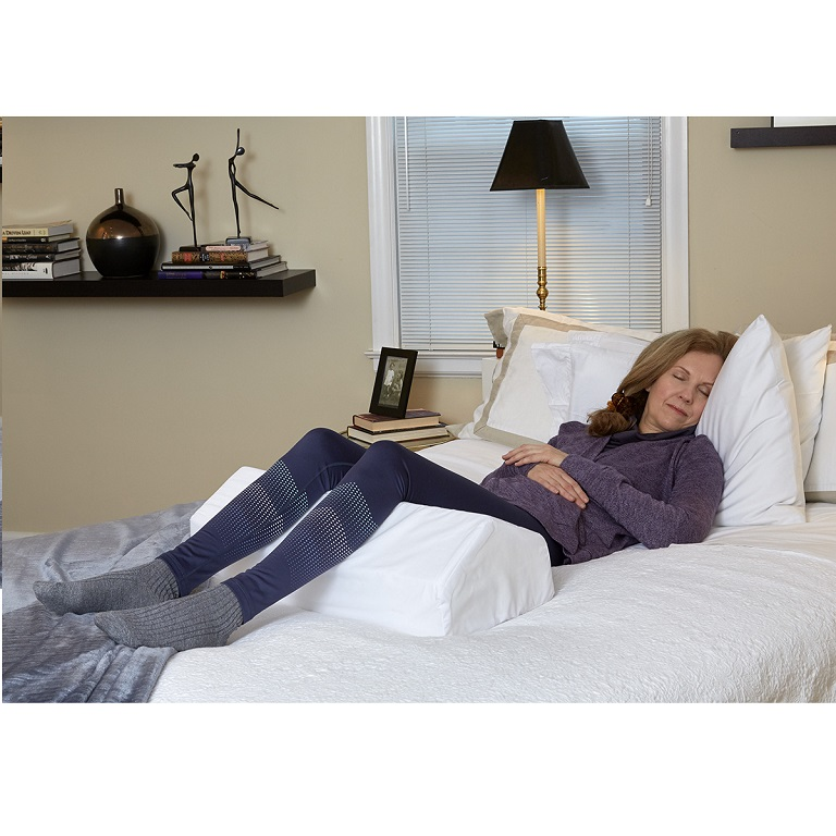 Large Leg Lifter Pillow