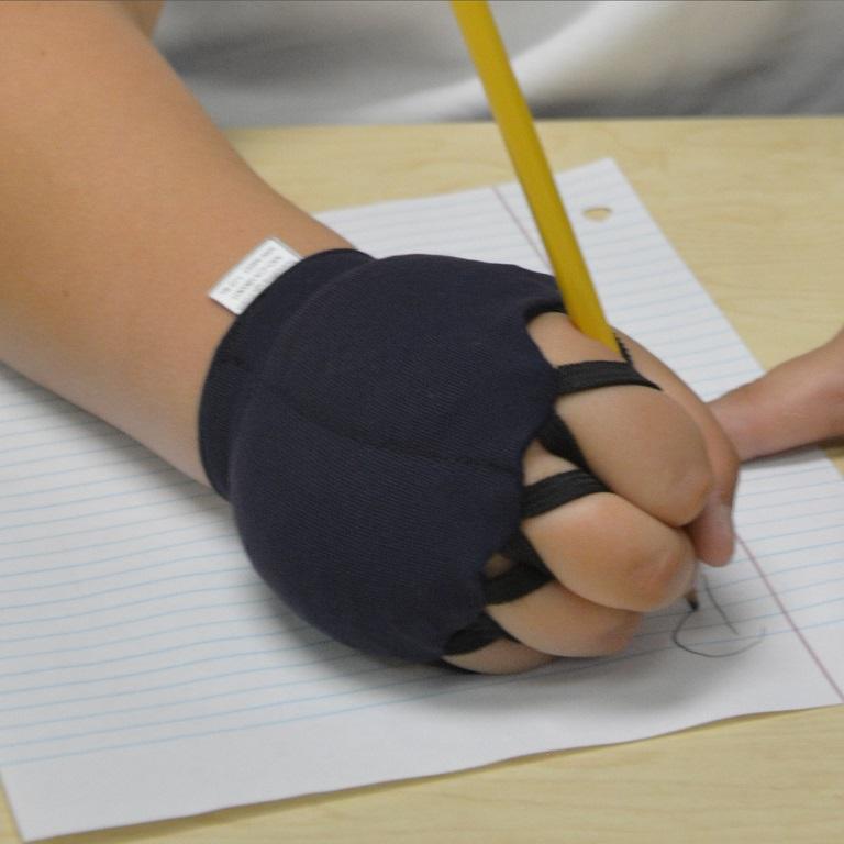 HandiThings-Hand-Weight