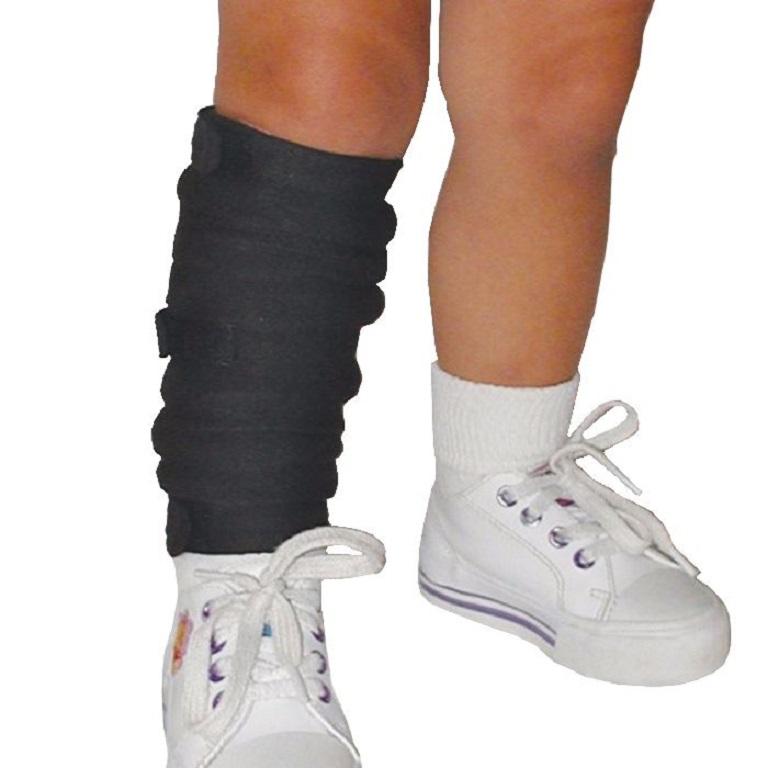 HandiThings-Leg-Weight