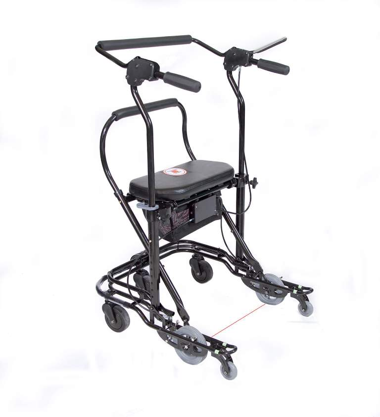 Press-Down-U-Step2-Walking-Stabilizer