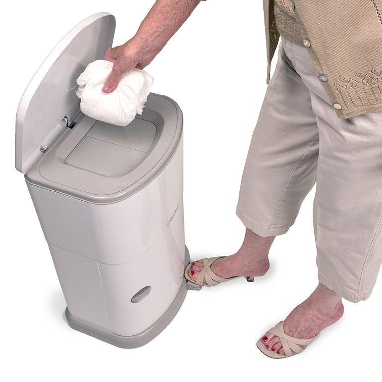 Janibell-Akord-Adult-Brief-Disposal-System