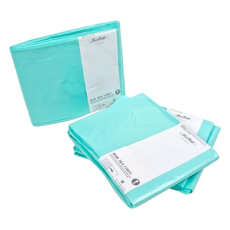 Janibell Akord Refill Liners