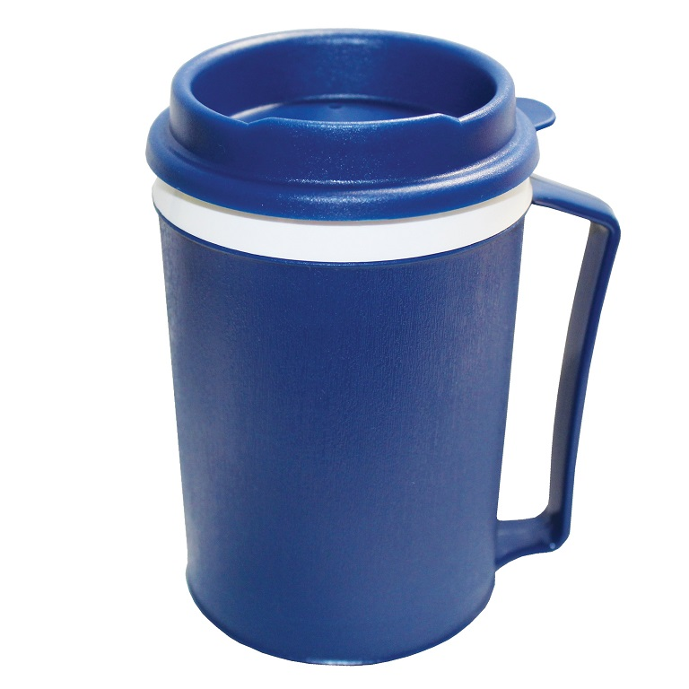 Weighted-Insulated-Large-Mug