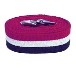72 inch Patriot Stripe Gait Belt