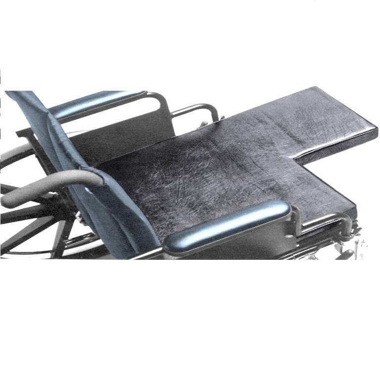 Wheelchair Amputee Cushions