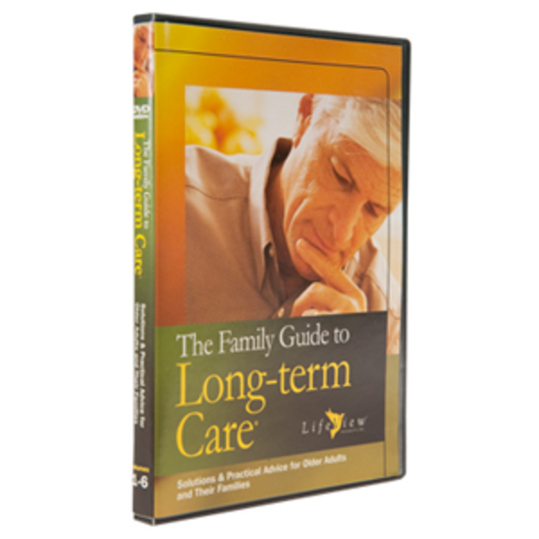The-Family-Guide-to-Long-Term-Care-DVD-Video-Series