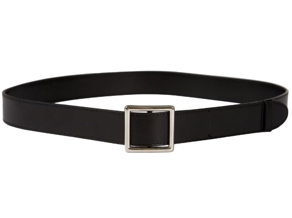 Myself-Belts-Adult-Brown-All-Leather-Belts