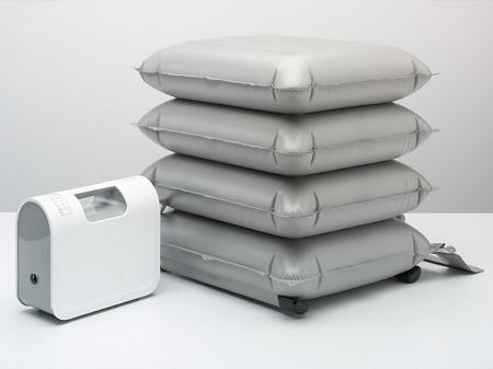 Mangar-ELK-Lifting-Cushion-with-Airflo-24