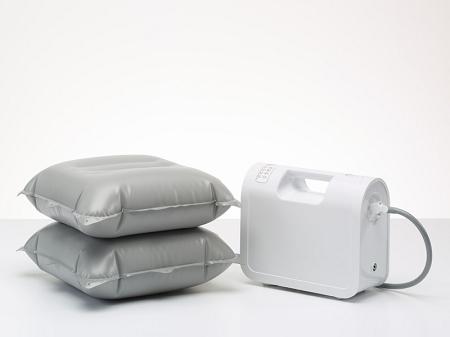 Mangar-Raiser-Lifting-Cushion-with-Airflo-12-Compressor